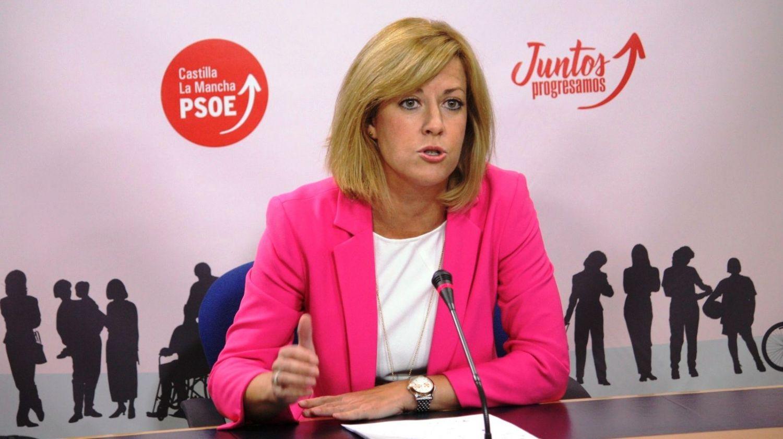 """Abengózar pide al PP provincial que se aclare con las cifras sanitarias y deje de """"enredar a los ciudadanos con asuntos tan delicados"""""""